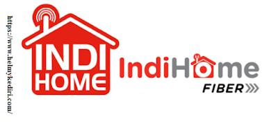 Cara Downgrade Paket IndiHome 100% Work terbaru