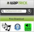 How to upload my songs to waptrick.com free