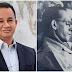 Kakek Anis Baswedan Dianugerahi Pahalawan Nasional