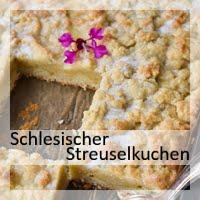 https://christinamachtwas.blogspot.com/2018/06/saftiger-schlesischer-streuselkuchen.html