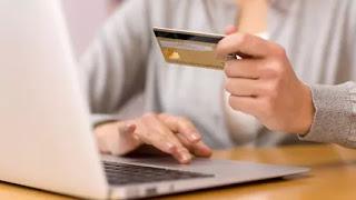 La AFIP establece desde hoy medios de pago según cada obligación. Cuáles son en cada caso