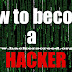 How to Become a Hacker - 15 Steps (with Pictures)