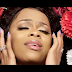 AUDIO | Nandy - Hazipo | Mp3 Download
