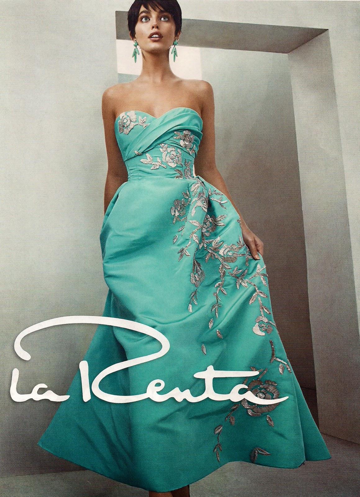 Sabrina Dress Designer