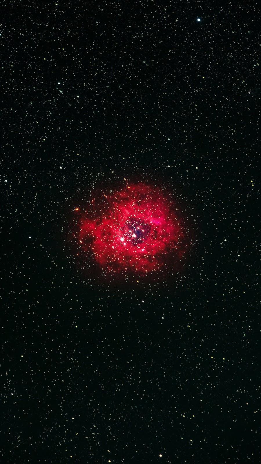 Vũ trụ đỏ