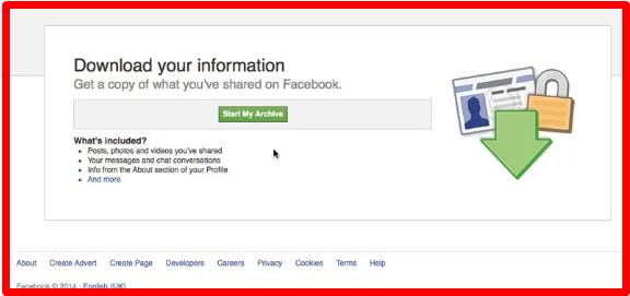 Delete%2BFacebook%2BAccount2