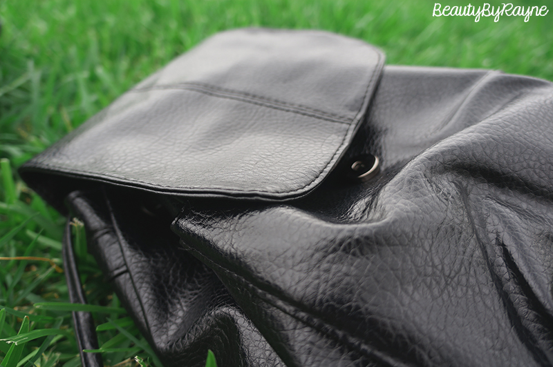 Dresslink bag backpack review