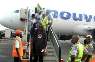 23-Nigerians-deported-from-spain