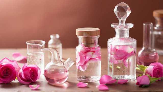 Onde comprar perfumes em Barcelona