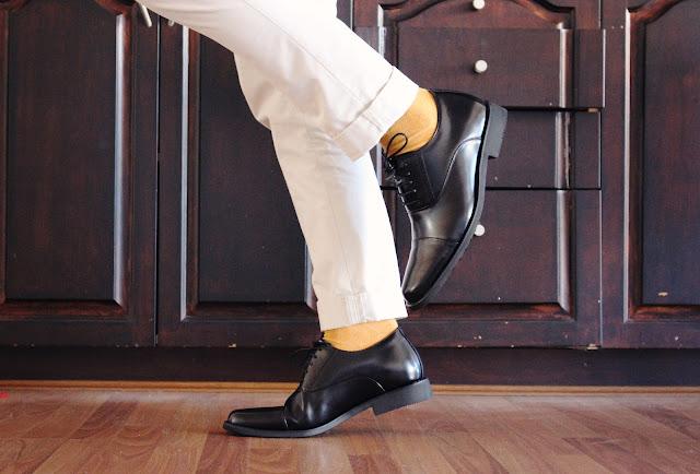 groom bros australia, grooms bro australia, height increasing shoes australia review, grooms bros elevator shoes review, groom bros game changers review, groom bros review, groom bros shoes review