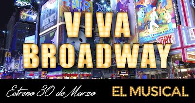 teatro-amaya-viva-broadway