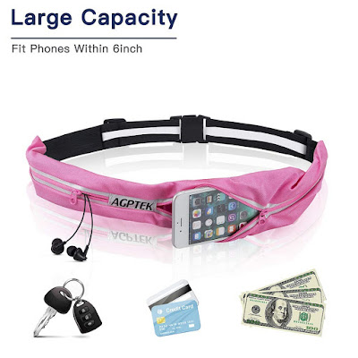 cintura-porta-smartphone