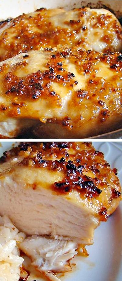 EASY GARLIC CHICKEN #garlic #chicken #garlicrecipes #chickenrecipes #easyrecipes #easydinnerideas