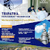 Lowongan Kerja Management Trainee PT Tripatra Engineers and Constructors
