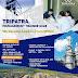 Lowongan Kerja Management Trainee PT Tripatra Engineers and Constructors