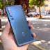 Xiaomi Mi 10 Pro Philippines Price and Release Date Guesstimate, Specs and Features
