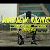 VIDEO l Stereo Singasinga - Mkizingua Nazingua
