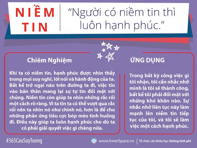 nguoi-co-nien-tin-thi-luon-hanh-phuc