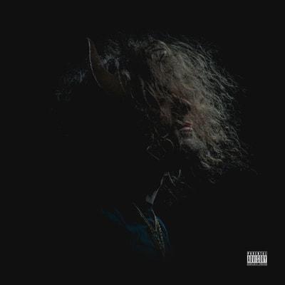 Doobie - Faithfully Faded (2019) - Album Download, Itunes Cover, Official Cover, Album CD Cover Art, Tracklist, 320KBPS, Zip album