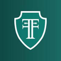 frisor logo