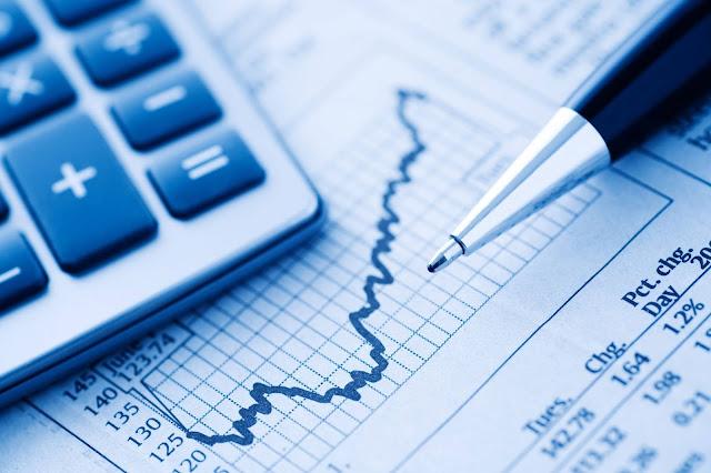 Yatırım Fonlarına Nasıl Yatırım Yapılır?