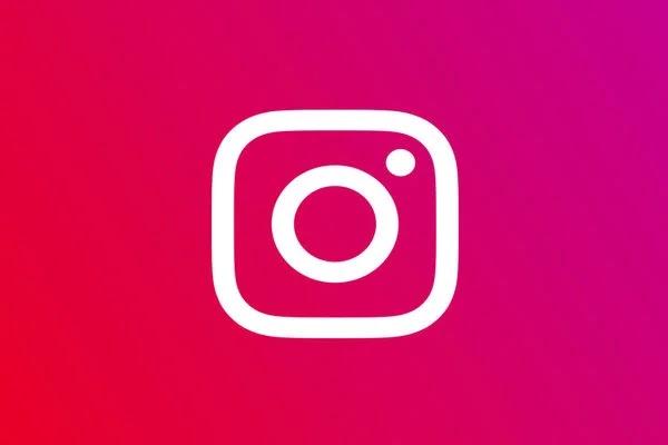 nouvel instagram algorithme 2021