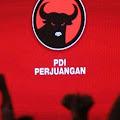 PDI.P Dipastikan Usung BAS di Pilkada Selayar 2020