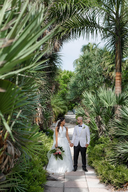 Naples Wedding Photography | Destination Wedding