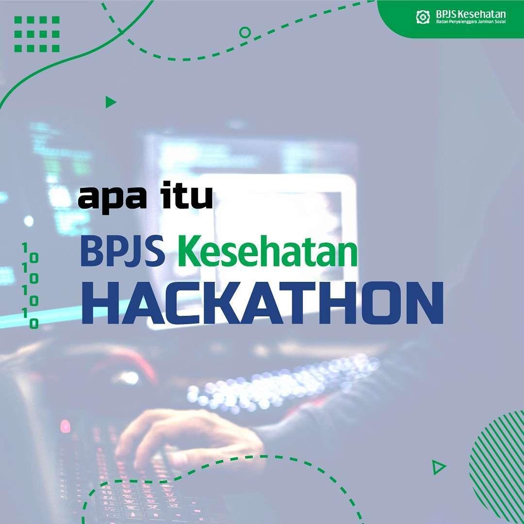 Inovasi Teknologi Informasi (TI) BPJS di Bidang Kesehatan