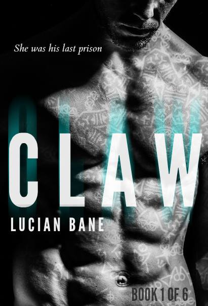 Lucian Bane Claw