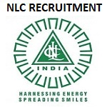 NLC Mining Sirdar Recruitment 2019