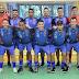 Joaçaba Futsal apresenta elenco 2020 em evento nesta sexta-feira