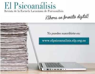 http://elpsicoanalisis.elp.org.es