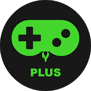 Game Booster 4x Faster Pro - GFX Tool & Lag Fix Pro Mod APK