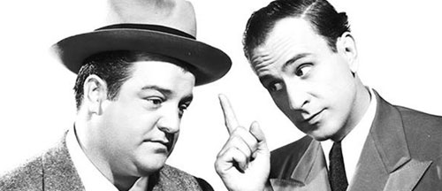 abbott-costello-the-complete-universal-pictures-collection-new-on-bluray
