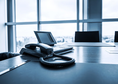 voip-phone-system | NYC | Long Island