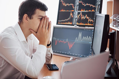 How to Control Your Emotions while Forex Trading