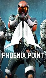 phoenix point small1 - Phoenix Point-HOODLUM