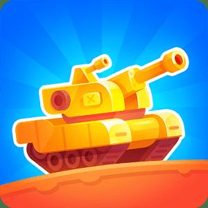 Tank Shock apk