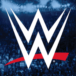 WWE Champions v0.31 MOD Apk Unlimited Money