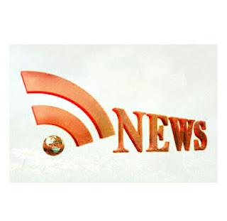 Christian 24 News Image