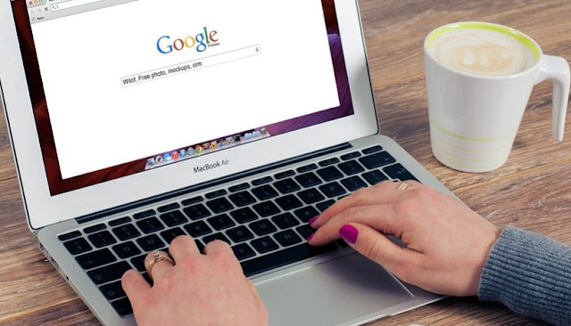 Search Engine PPC: One Of Many Ways To Make Money On Internet