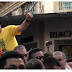 Bolsonaro é esfaqueado e tentativa de homicídio repercute não só em Limoeiro, mas em todo o mundo.