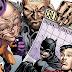 GAME OVER!: DC CANCELA BATMAN/SUPERMAN!!
