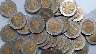 Disebut Laku Ratusan Juta, Ternyata Segini Harga Pasaran Asli Koin Rp1.000 Kelapa Sawit