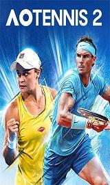 de2e55119d488b593d8332917b6eab0a - AO Tennis 2 v.1.0.2027