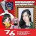 Sejak Berdiri 7 Mei 2021, Partai UKM Indonesia Sudah Terbentuk 32 Propinsi