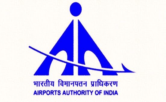 Apply Online for AAI Recruitment to make career in AAI