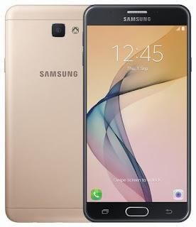 Samsung G610F FRP