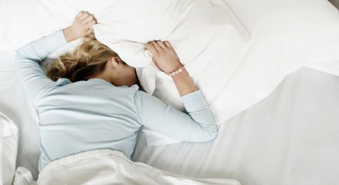 Can too much sleep kill you?